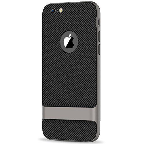 fde3f20e45c iPhone 6s Plus Case