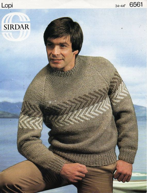 5 christmas knitting patterns that you should start now
