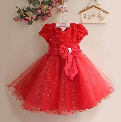Gente linda, não percam hoje especialmente em nossa página as opções mais belas de vestidos infantis de festa importados. Gente, as meninas também podem es