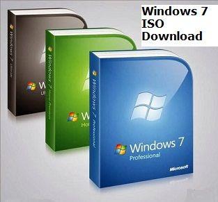 windows 7 pro 64 bit direct download