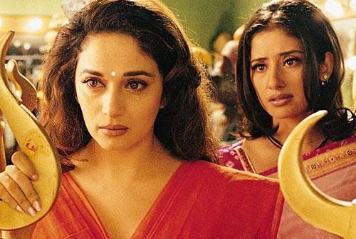 The Time My Life Became As Dramatic As A Bollywood Movie Brown Girl Magazine Bollywood Pictures Bollywood Movie Girls Magazine