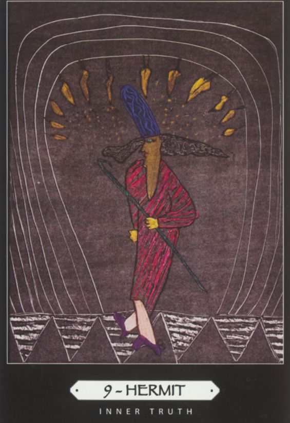 Tarot Life Cards | Tarot cards art, Tarot cards, Tarot