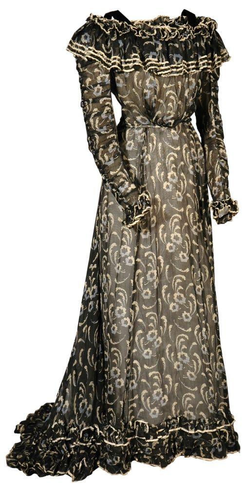 1860 lingerie - Cerca con Google