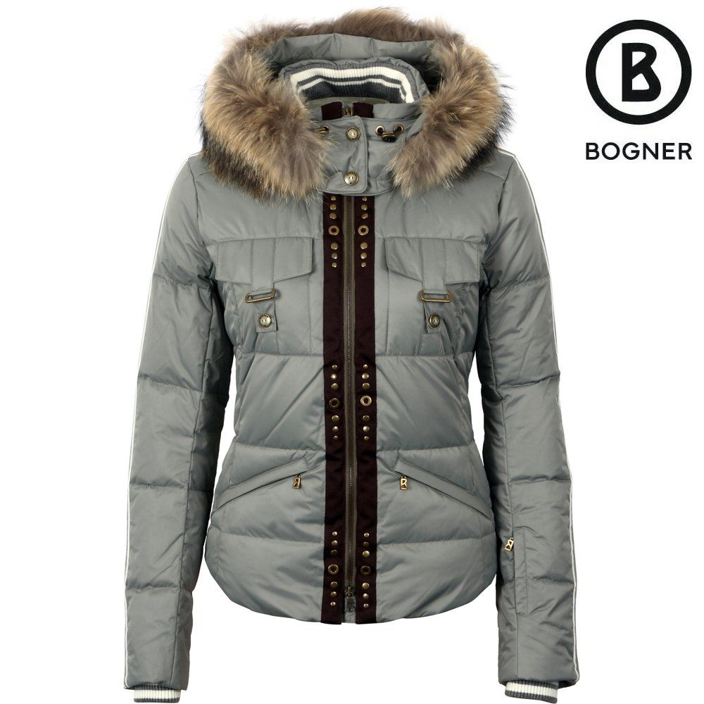 women's ski jacket | out of stock shop all bogner jackets women s ...