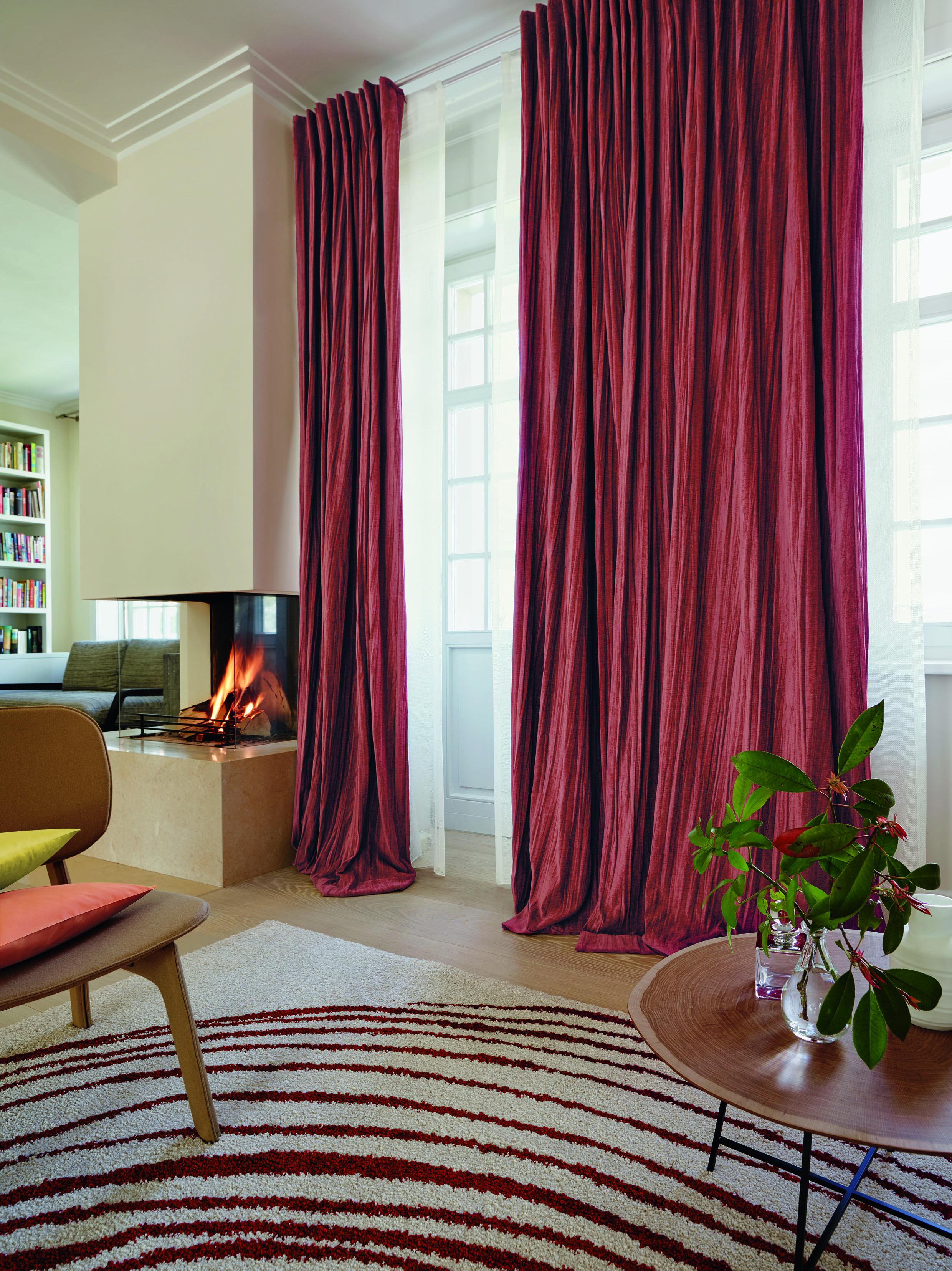 ado gardinen online shop best grosse stores und. Black Bedroom Furniture Sets. Home Design Ideas