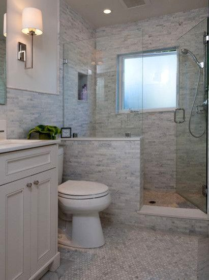 When it  pertains to  restroom remodeling, there are  lots of homeowners who  choose to have their old bathroom toilet  changed with a new one. In  truth, there are  numerous homeowners who choose to do more than  simply have their bathroom toilet  changed. Whether you are  wanting to remodel only a  little  part of your  restroom or a  big portion of it. #restroomremodel When it  pertains to  restroom remodeling, there are  lots of homeowners who  choose to have their old bathroom toilet  chang #restroomremodel