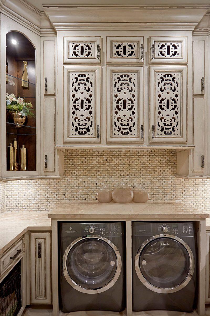 Possum Kingdom Lake Estate Luxury Interior Design | Home Decor and Design | Grandeur Design & Interiors