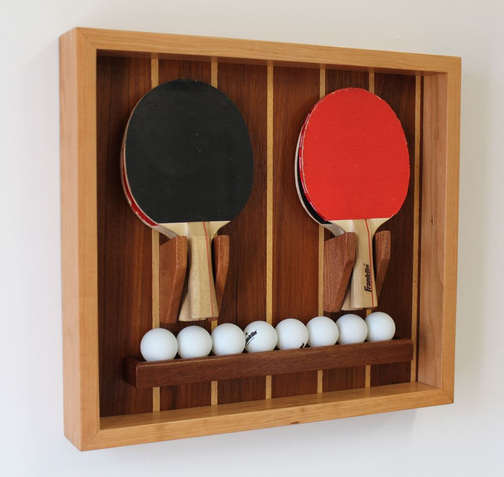 Image result for The décor Paddles ping pong