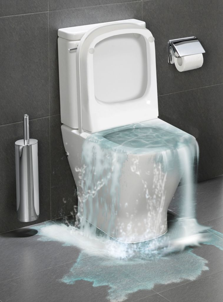6 most conventional plumbing issues that require an