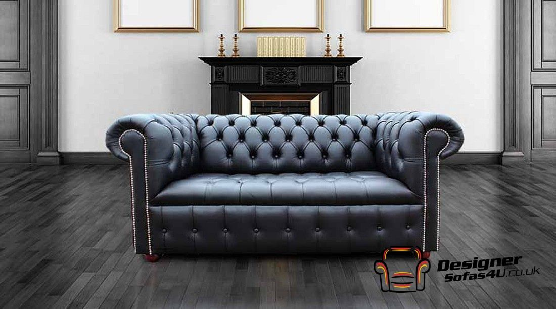Seater Settee Sofa Oned Seat