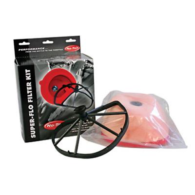 Arlen Ness Cheap Shot Fuel Tuner Review at