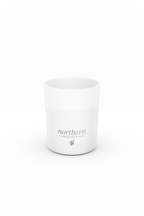 Northern Beauty Tuoksukynttilä
