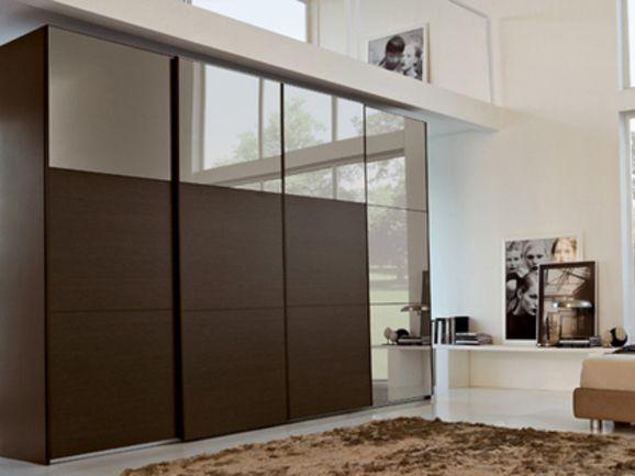 Mobili Arredissima ~ 24 best arredissima armadi images on pinterest bedroom bedroom
