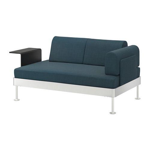 Ikea 2er sofa