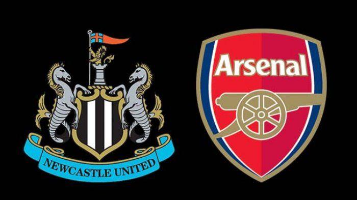 Prediksi Skor Newcastle United vs Arsenal 15 September ...