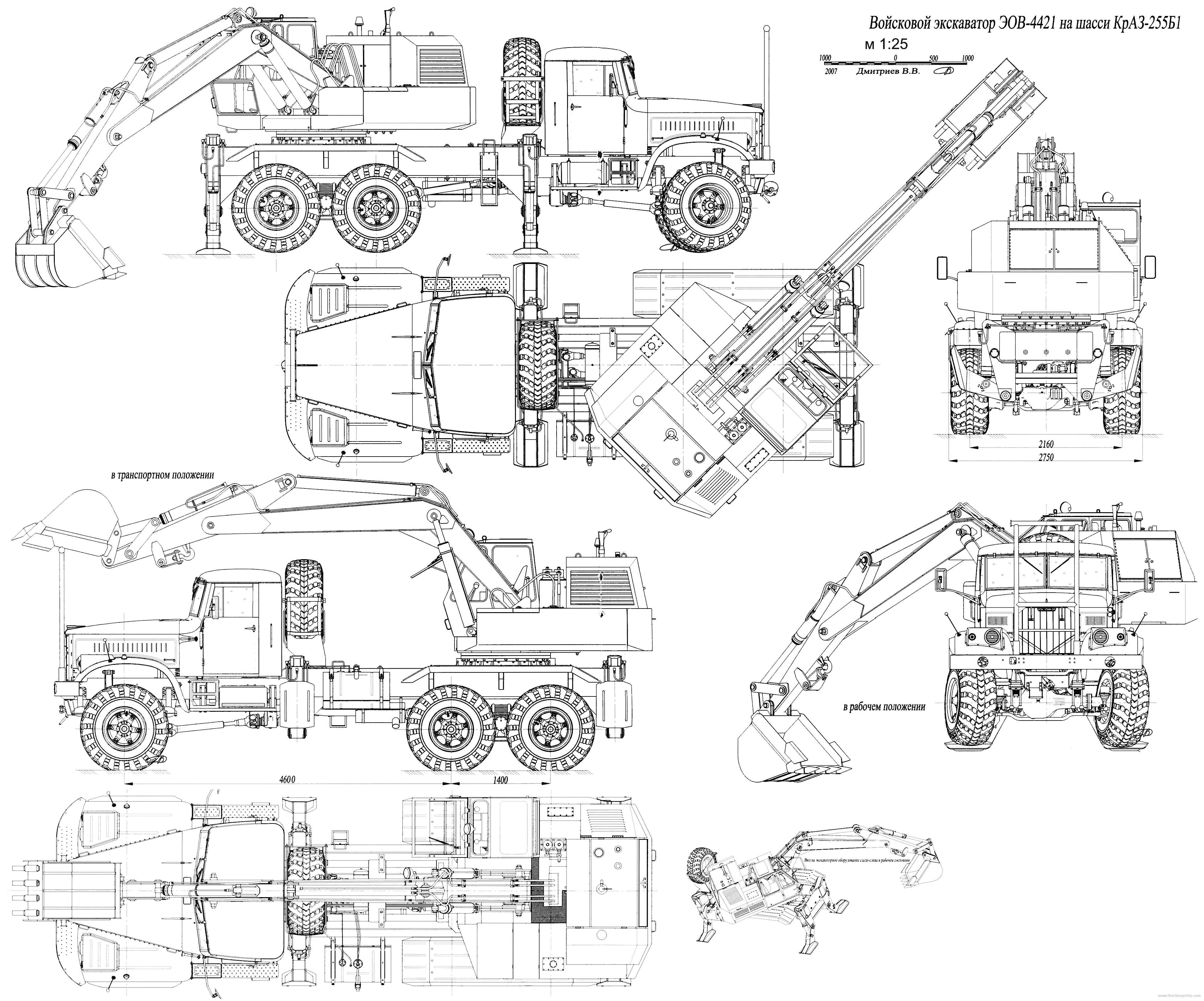 Chevywiring additionally Cool Model Ford Drawings besides 1939 Chevrolet Truck Parts as well 416231190544015032 also Index. on 1930 ford model a pickup with 1932 s