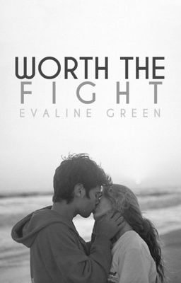 Worth The Fight In 2018 Teen Romance Books Pinterest