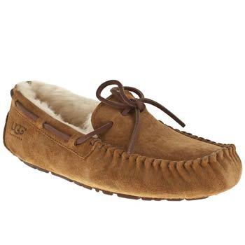 schuh ugg boots sale