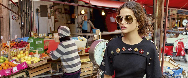 3d893b0edea0 dolce-and-gabbana-winter-2018-sunglasses-women-adv-campaign-01-cover