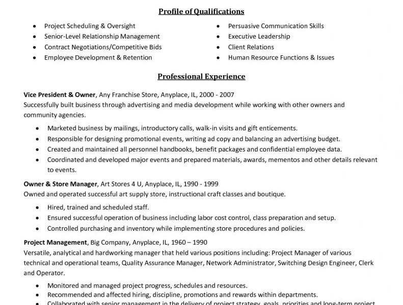 Top 20 Resume Writers Near Me Check more at http