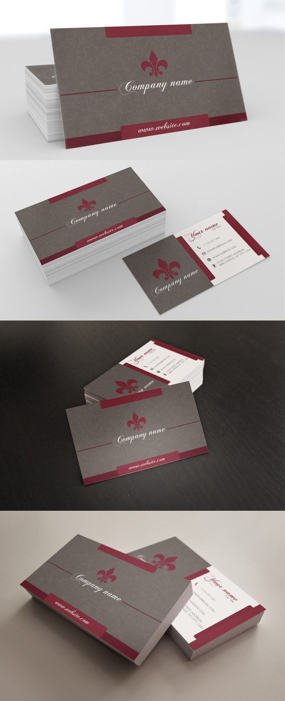 Business card template gradients photoshop 500 gradients business card template gradients photoshop 500 reheart Image collections