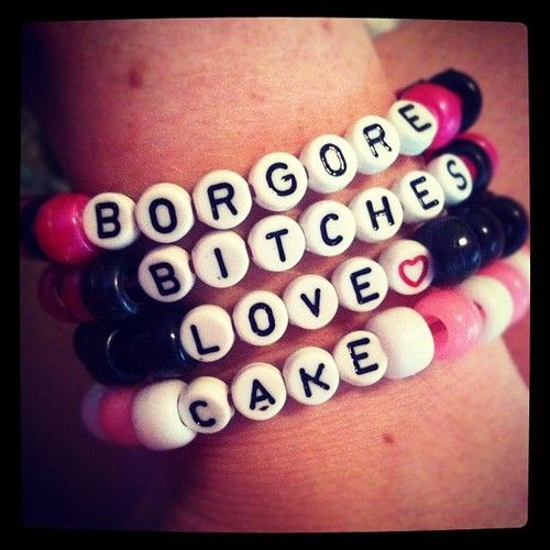 best song in the world ( borgore decisions music rave  ?page_id=41 #13