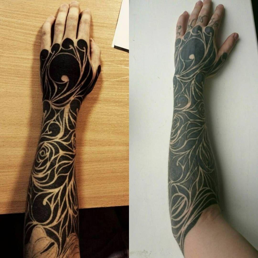 tattoocrazy123 Tattoo sleeve designs, Hand tattoos