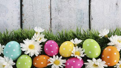 https://cbsstlouis.files.wordpress.com/2014/04/easter-eggs.jpg?w=420