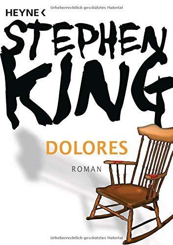 Roman Von King
