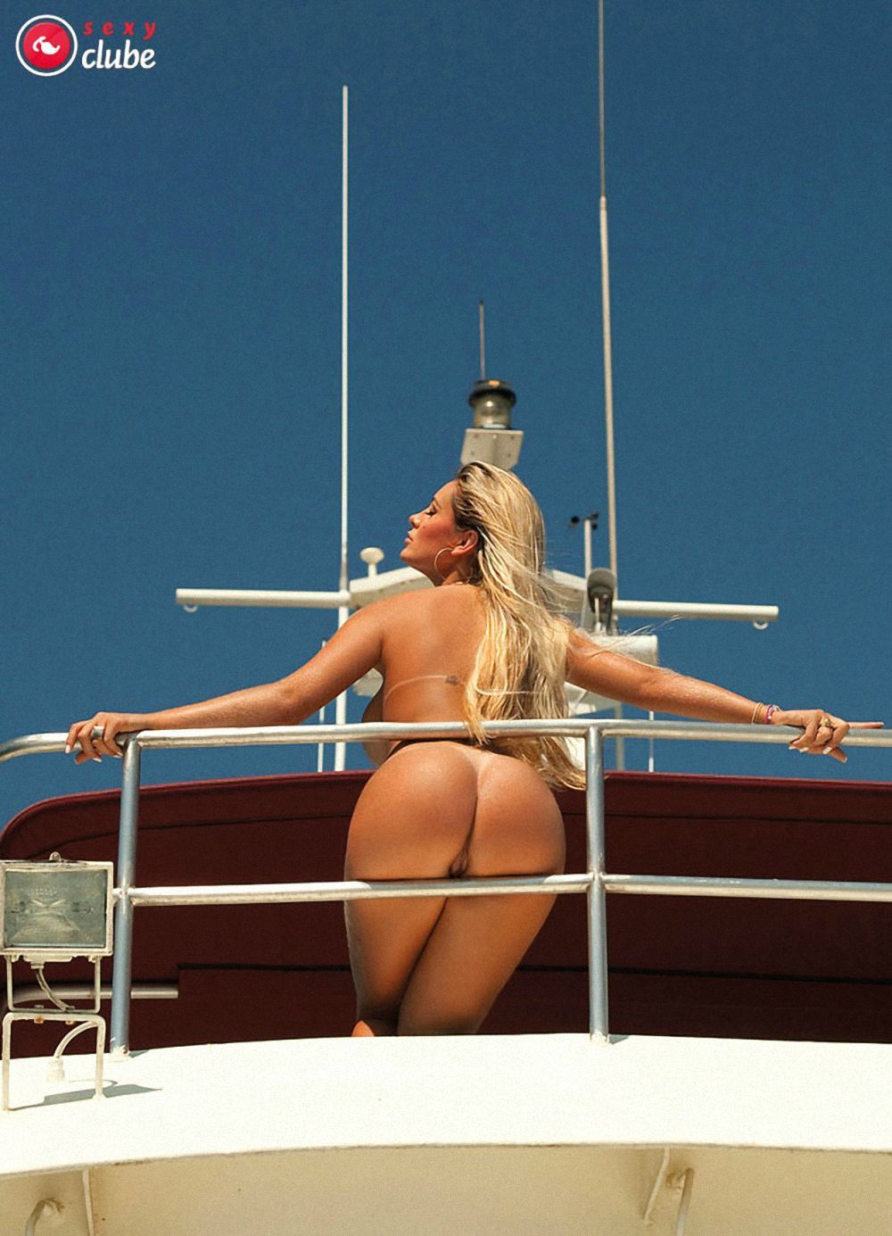 Andressa Urach Video Nua pin em body pécora