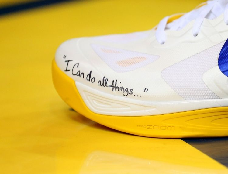 stephen curry shoes 2013 for sale stephen curry contract