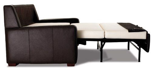Nice Wonderful High Type Performance With American Leather Sleeper Sofa: Sleeper  Chair