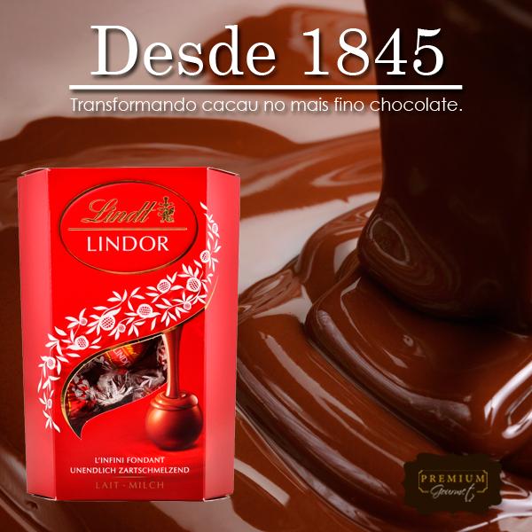 Lindt Chocolate Discount Codes Uk