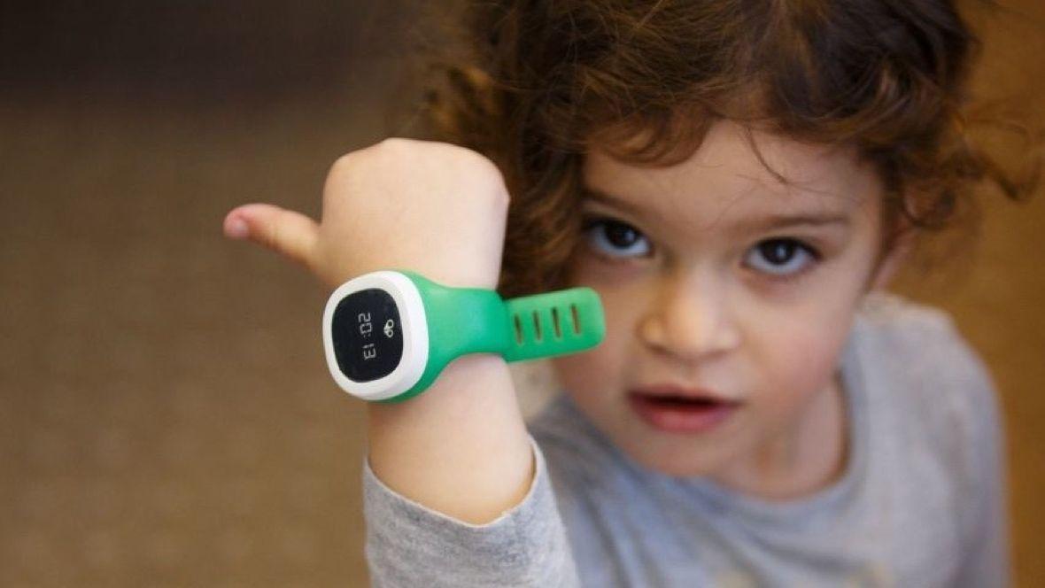 Child Security Bracelet Gps In 2020 Best Kids Watches Best Gps Tracker Kids Watches