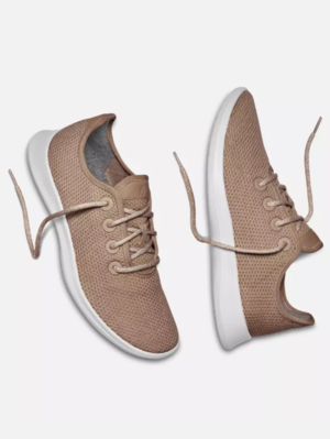5312afb9c36 Women s Tree Running Shoes from Allbirds    The Good Trade     wellness   healthy  holistic  holisticwellness  gift  sustainable  sustainablegift