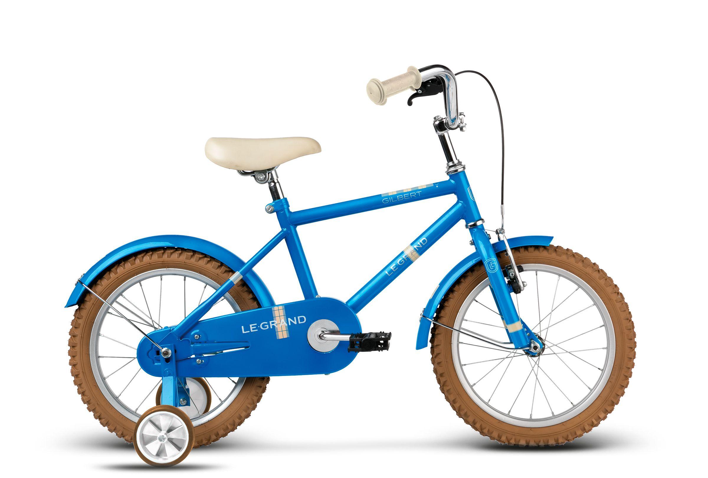 Pin De Bici Gangas En Ninos Bicicletas Niños Bicicletas Niños