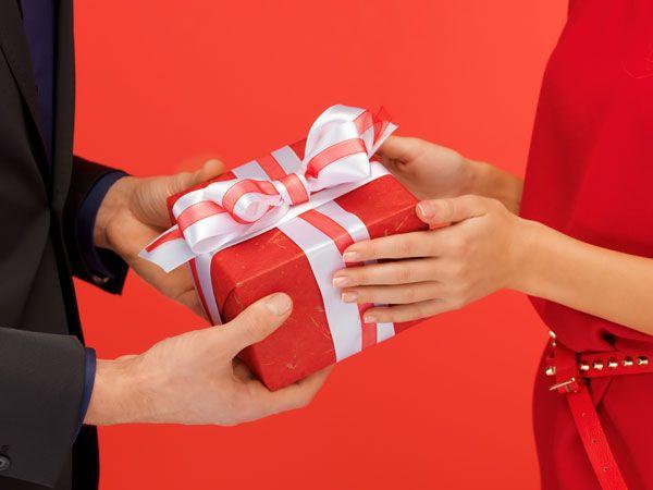 E bine să cunoaștem valoarea cadourilor?