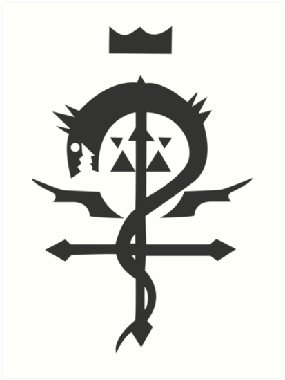 Ap 550x550 12x16 1 Transparent T U4 Png 413 549 Full Metal Alchemist Art Fullmetal Alchemist Alchemist