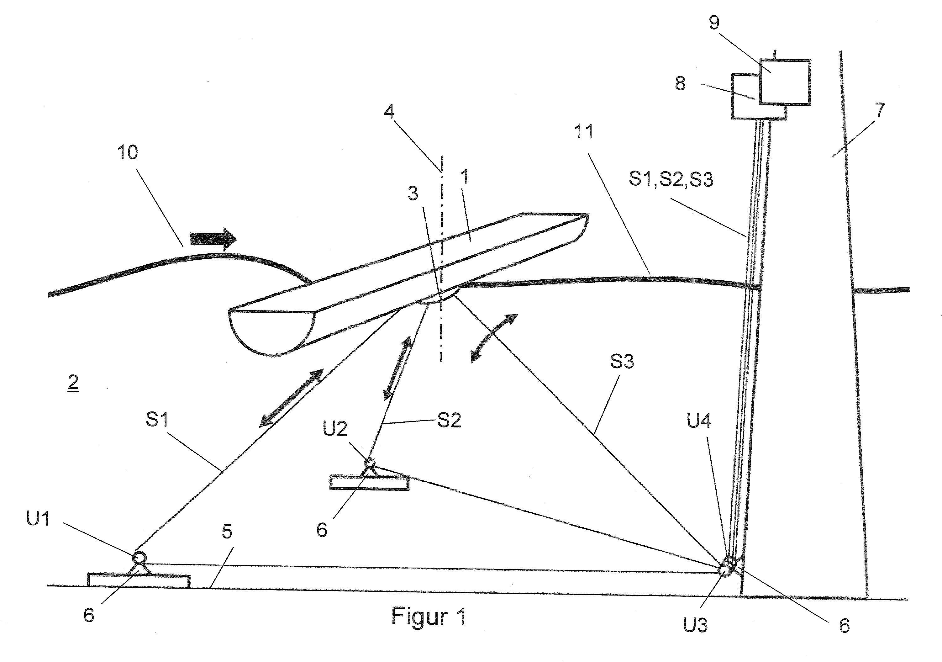 Wo A2 System And Method For Extracting Energy