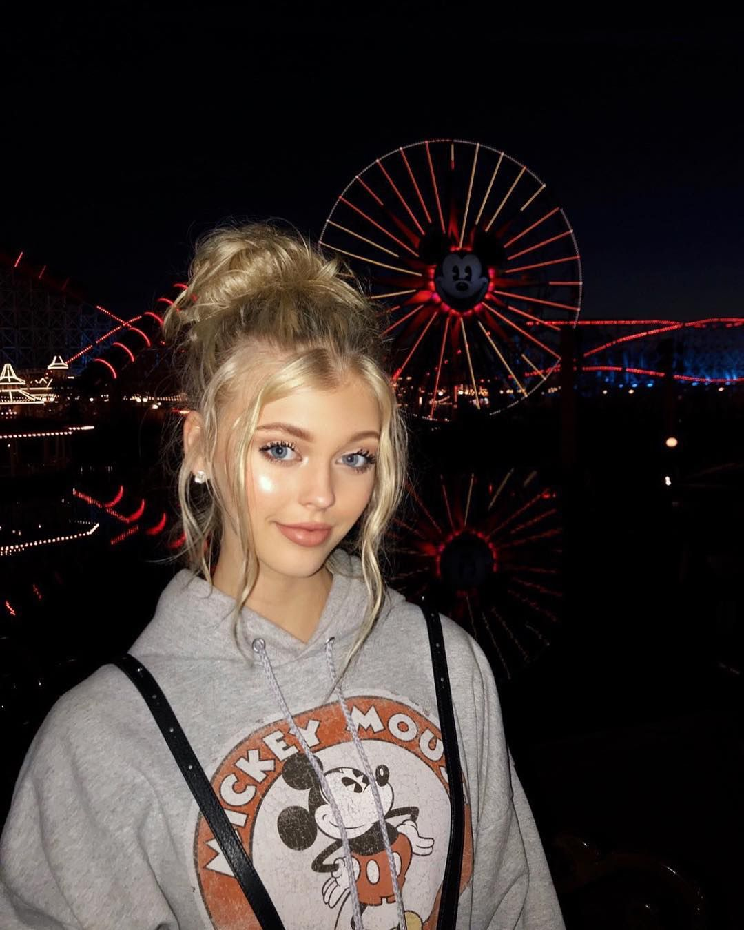 Everything You Need to Know About Loren Gray in 2020