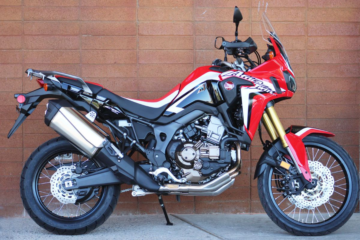 honda africa twin crf1000l (1200×800) | 50cc scooters | pinterest