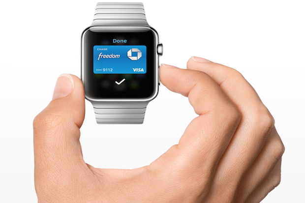 7 questions following AppleLive Digital trends, Apple