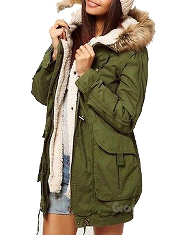 830225848a2 Best Top 10 Winter Long Coat For Women