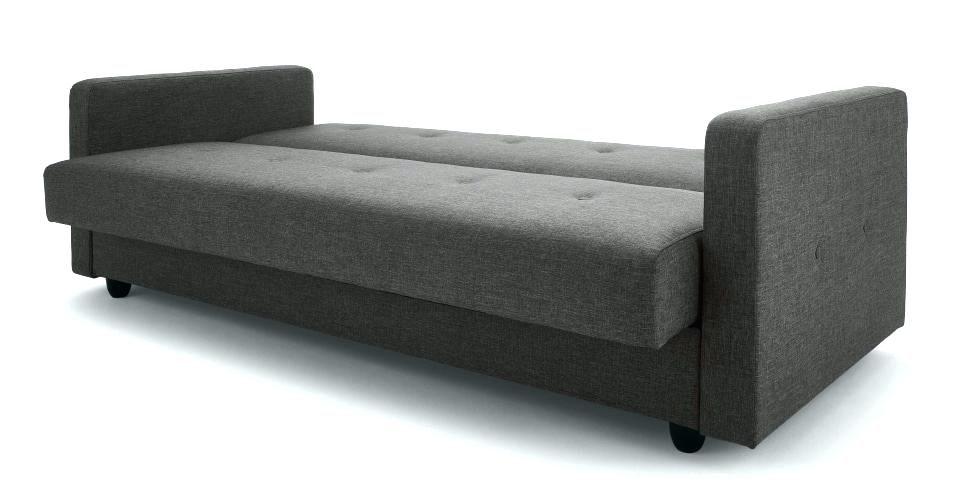 Image Result For Corner Sofa Designs
