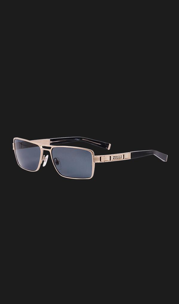 les 25 meilleures id es de la cat gorie lunettes solaires sur pinterest lunettes de soleil ray. Black Bedroom Furniture Sets. Home Design Ideas