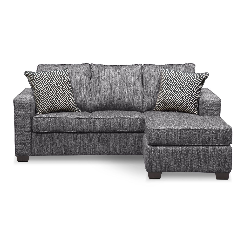 Kid Proof Sofa Dfs Leather Complaints As 25 Melhores Ideias De Craftsman Sleeper Sofas No