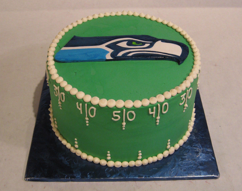 39++ Best birthday cake seattle trends
