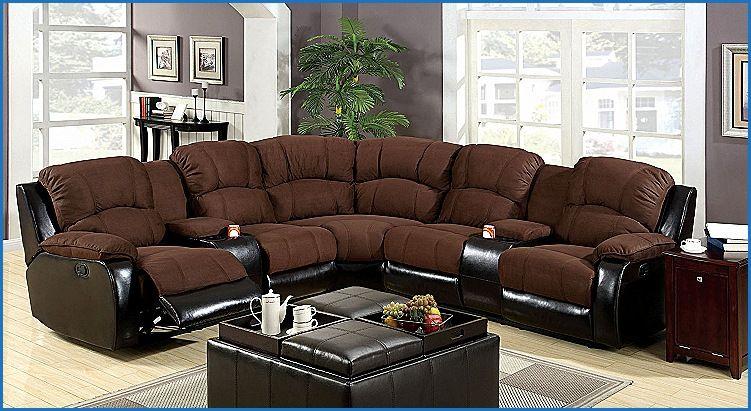 Countermoon Org Best Sofa Sofa Design Sectional Sofa