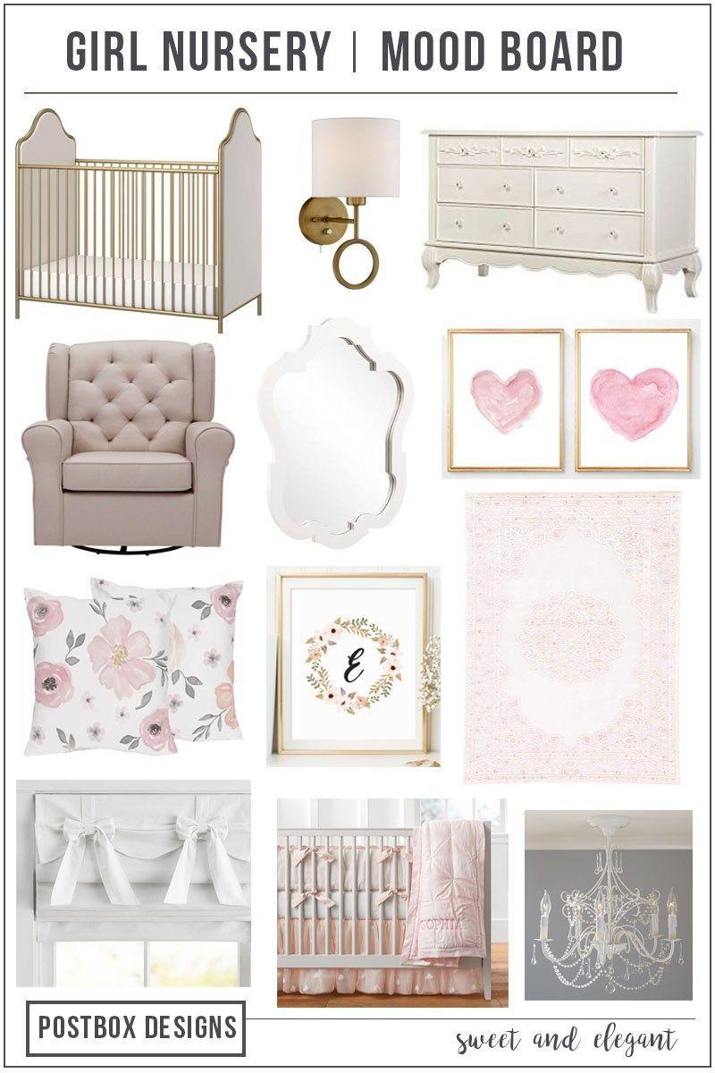 Interior bedroom design teenage girls postbox designs interior edesign  bedroom designs girl nursery