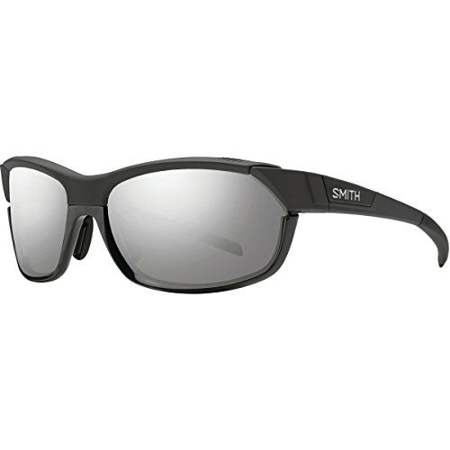 b9795e680039 Ray-Ban Unisex RB3478 Gunmetal Crystal Green Polarized One Size  Shop   RayBan  RB3478